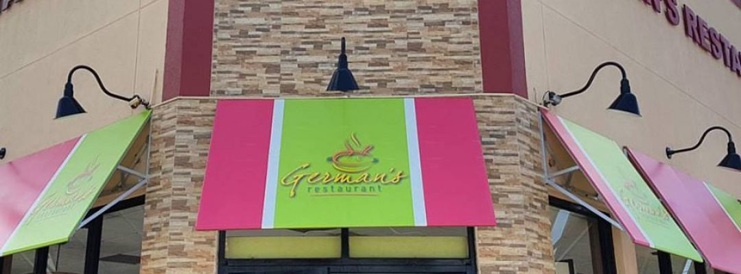 German's Restaurant to Open First North American Branch in Brooklyn, New York